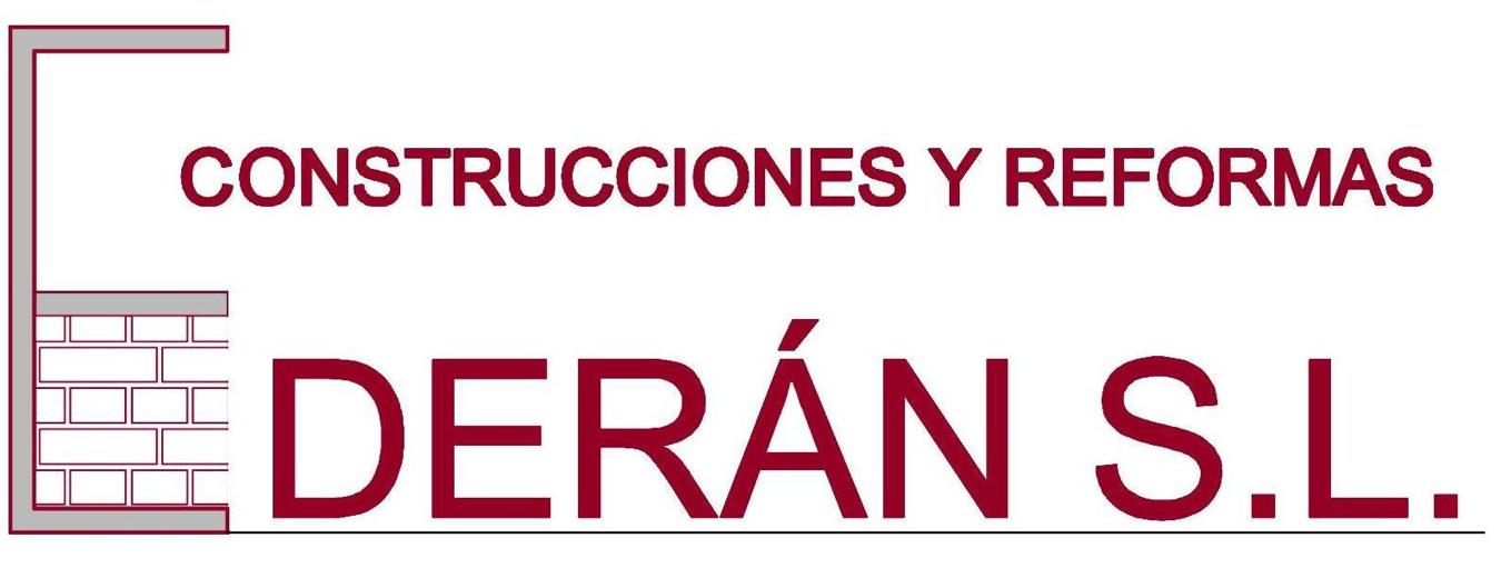 Ederan Logo